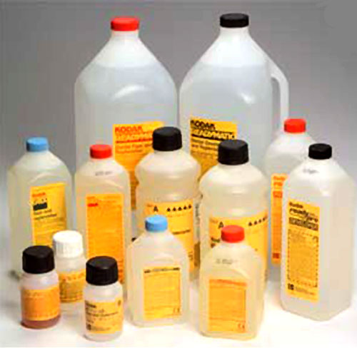 X Ray Fixer - 500ml
