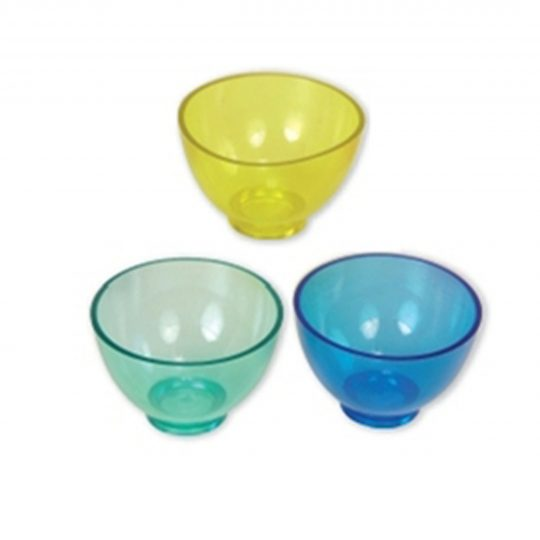 Mixing Bowls Silicone
