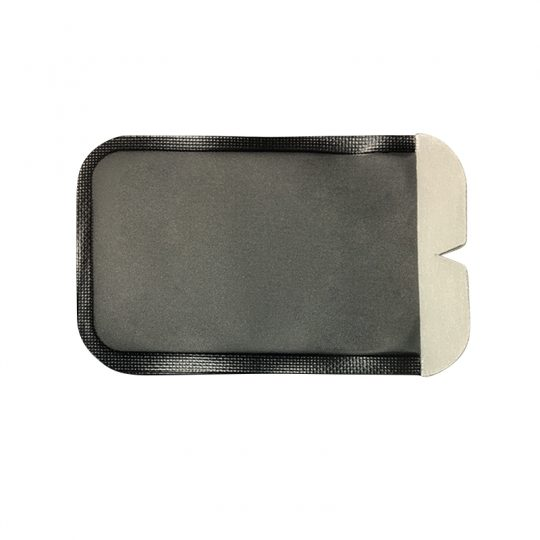 X Ray PSP Barrier Envelopes – (Top Opening / Top Tearing)Size #0