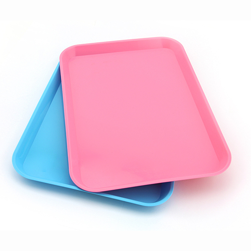 Plastic Tray Autoclavable